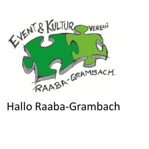 Hallo Raaba-Grambach